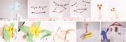 AnimaStage - Examples