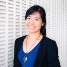 Joanne Leong