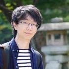 Takatoshi  Yoshida
