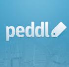 Peddl