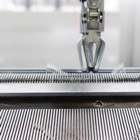 Hacking Manufacturing